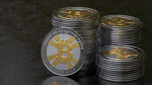 Bitcoin ราคาตกต่อเนื่อง ล่าสุดอินเดียประกาศชัด ไม่ยอมรับเป็นสกุลเงินถูกกฎหมาย