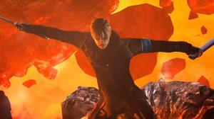 DmC Devil May Cry เผย DLC ตัวใหม่ จะมีระยะเวลาเล่นยาว 3-5 ชม.