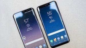 วิศวกร Samsung ปฏิเสธ! ไม่มี Galaxy S8 mini เด็ดขาด