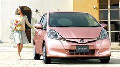 ชื่อรุ่นรถที่ฟังดูดีในญี่ปุ่น แต่หากขายต่างประเทศ สมควรต้องเปลี่ยนชื่อทันที