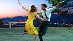 คล้าย La La Land!? ชาวจีนออกมาเต้นระหว่างรอรถติด แต่ทำไมคนรุมด่ายับ?