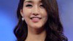 มิสเกาหลี 2012  คิม ยูมิ สาวยิ้มสวย วัย 22 คว้ามงกุฎ