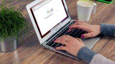 Google ปล่อย ดาวน์โหลดฟอนต์ฟรี กว่า 100,000 แบบ