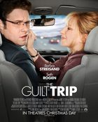 The Guilt Trip ทริปสุดป่วนกับคุณแม่สุดแสบ