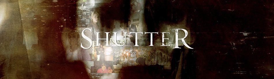 Shutter แรงอาฆาตภาพวิญญาณสยอง