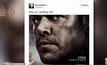 """หนังใหม่ """"แมตต์ เดม่อน"""" เจอดราม่าหนักคนขาวแสดงในหนังเอเชีย"""