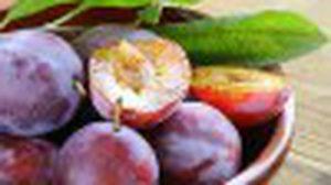 ผักผลไม้ 7 อย่าง ที่คุณผู้หญิงไม่ควรพลาด!