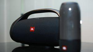 มหาจักร เปิดตัวสินค้าใหม่ JBL ภายใต้ธีม The Sound Tasting พร้อมเผยโฉม JBL Brand Ambassadors 3 คน เป็นครั้งแรก