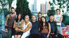 (รื้อหิ้งหนังเก่า) The Fast and the Furious (2001): รถยนต์ โจรกรรมและมิตรภาพในแฟรนไชน์ยักษ์แห่งยุค