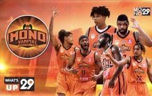 """Asean Basketball League 2019-2020"""