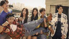 เรื่องย่อซีรีส์เกาหลี The Best Hit