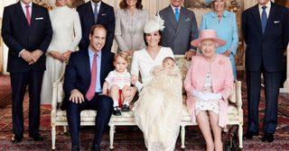 อังกฤษเตรียมจารึกประวัติศาสตร์ การครองราชย์ที่นานที่สุดของพระราชินีฯเอลิซาเบธที่ 2