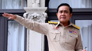 นายกฯ ย้ำไทยนิยม คือการมีเอกลักษณ์ แต่ไม่ทิ้งหลักสากล
