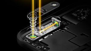 OPPO เผยโฉม 5x Dual-Camera Zoom เทคโนโลยีใหม่ล่าสุดในงาน MWC 2017