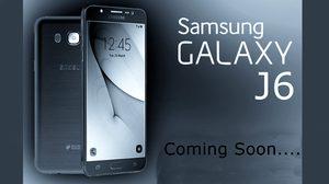 Samsung Galaxy J6 โชว์สเปคบน Geekbench ใช้ CPU Exynos 7870 RAM 2GB