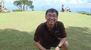 ลุงวิศวะ เผยถูกอัยการสั่งฟ้องข้อหาเจตนาฆ่า กรณียิงเด็กม.4เสียชีวิตที่ชลบุรี