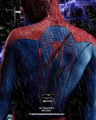 The Amazing Spider-Man 2 ดิ อะเมซิ่ง สไปเดอร์แมน 2 : ผงาดจอมอสุรกายสายฟ้า