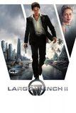 Largo Winch II ยอดคนอันตรายล่าข้ามโลก 2