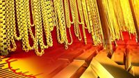 'ราคาทอง' เปิดตลาดวันนี้ ปรับลง 100 บาท