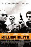 Killer Elite 3 โหดโคตรพันธุ์ดุ