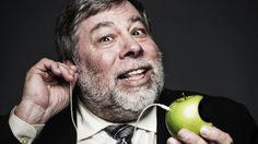 อดีตผู้ร่วมก่อตั้ง Apple เตือน ไม่ควรถอดรูเสียบแจ็คหูฟังออกจาก iPhone 7