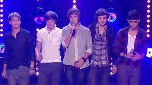 ย้อนรอย ศิษย์เก่า The X Factor UK กับบันไดสู่ความสำเร็จ