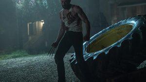 อย่าเปรี้ยวกับโลแกน! ฮิวจ์ แจ็คแมน หักปืนโชว์ ในคลิปซับไทย Logan