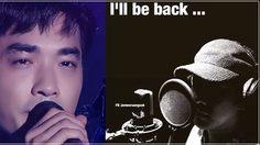 เขากลับมาแล้ว! เจมส์ เรืองศักดิ์ ปล่อยเพลงใหม่ในรอบ 9 ปี