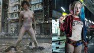 6 สุดยอดคาแรคเตอร์ ตัวละครหญิง สุดซี้ดแห่งโลกภาพยนตร์