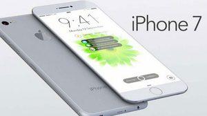 เผยเบาๆ ฟีเจอร์ใหม่ iPhone 7 ที่เราจะอยู่ไม่ได้หากขาดสิ่งนี้!!