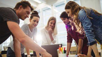 10 สวัสดิการ ที่คนทำงานรุ่นใหม่ ต้องการมากที่สุด