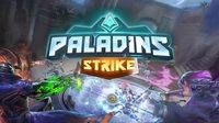 Paladins Strike ต่อยอดเปลี่ยนแนวเป็น MOBA ลงมือถือแล้ววันนี้!