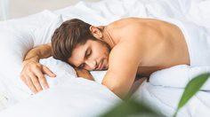 ผลการวิจัยเผย นอนหลับไม่เพียงพอ จะมีความเสี่ยงสูงทำให้ร่างกายป่วยได้ง่ายขึ้น
