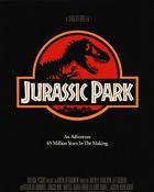 Jurassic Park 3D จูราสสิค พาร์ค 3D