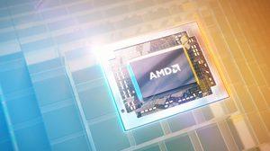 AMD เปิดตัวหน่วยประมวลผล AMD A-Series เจเนอร์เรชั่นที่ 7 ก่อนกำหนด