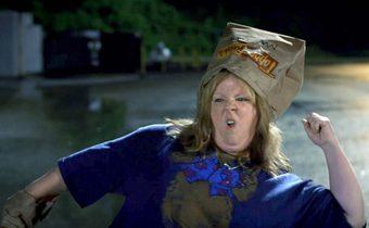 Tammy แทมมี่ ยัยแซบซ่ากับยายแสบสัน