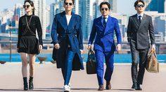 เรื่องย่อซีรีส์เกาหลี Switch: Change the World