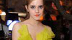 รวมสุดยอด ชุดสวยของ เอ็มม่า วัตสัน บนพรมแดง