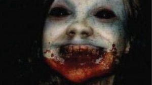 """""""ซอมบี้"""" (zombies) """"ศพกินคน"""" หรือ """"คนกินศพ"""""""