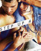 Step Up Revolution สเต็ปโดนใจ หัวใจโดนเธอ 4