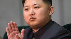 โสมแดงประกาศเลิกทดสอบนิวเคลียร์แลกสันติภาพ