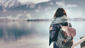 ผู้หญิงเที่ยวคนเดียว ก็ไม่มีใครว่า แต่อย่าลืม 7 กฏเหล็ก ท่องไว้ให้ขึ้นใจ