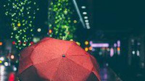 เคล็ดลับปรับฮวงจุ้ยบ้านเตรียมรับมือฤดูฝน…