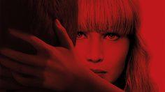 ประกาศผล : ดูหนังใหม่ รอบพิเศษ Red Sparrow หญิงร้อนพิฆาต