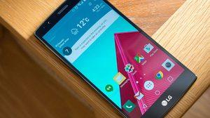 LG เตรียมวางขาย G6 วันที่ 10 มีนาคม ตัดหน้า Galaxy S8 ที่จะวางขายกลางเมษายน