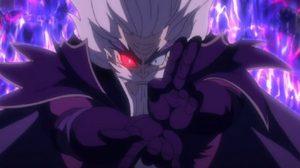 พิลฮิโตะ (Purehito) มาสเตอร์รุ่นที่ 2  จาก Fairy Tail