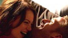 ผลการศึกษาพบ หัวเราะ เยอะกว่า ความสัมพันธ์ไปได้เร็วกว่า!