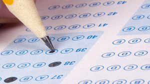 11 ข้อควรปฏิบัติ สำหรับผู้เข้าสอบ GAT/PAT ประจำปีการศึกษา 2561