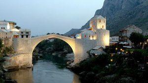 สถานที่น่าเที่ยวรอบโลก ปี 2012