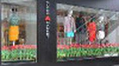 Super A Market แหล่งช็อปแห่งใหม่ใจกลางโตเกียว